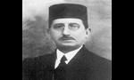 مهدي دادور (وثوق السلطنه) به استانداري آذربايجان منصوب شد. (1322 ش)