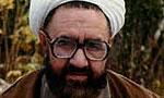 """شهادت عالم مجاهد، آگاه و انديشمند بزرگ اسلام استاد """"مرتضي مطهري"""" (1358)"""