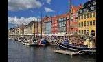 در دانمارک دانشجویان سفارت را اشغال کردند(1357ش)