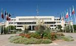 در دانشگاه مشهد، دانشکده ادبيات تأسيس شد.(1334 ش)