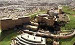 دانشگاه شيراز افتتاح و كار خود را آغاز كرد. (1328 ش)