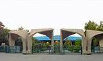 به مناسبت يکصدمين سال تولد رابيندرانات تاگور متفکر و شاعر بزرگ هند مجلس جشني از طرف دانشگاه تهران برپاگشت.(1340 ش)