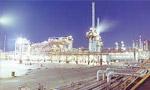 شرکت نفت اعلام کرد درآمد دولت ايران در سال 1958 مجموعاً 88 ميليون پوند بوده است.(1337 ش)