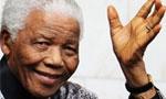 درگذشت نلسون ماندلا ، رییس جمهور سابق آفریقای جنوبی (2013 م)