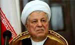درگذشت آیتالله هاشمی رفسنجانی ، رئیس مجمع تشخیص مصلحت نظام (1395 ش)