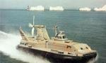 سرتیپ (دریادار) عباس رمزی عطائی به فرماندهی نیروی دریایی منصوب شد.(1351ش)