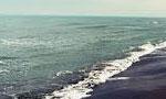 در شمال دریای خزر نفت کشف شد. (1348 ش)