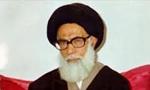 در ساعت 20/45، مراسمی در شیراز با حضور جمعیتی حدود 2 هزار نفر و سخنرانی آقای سید عبدالحسین دستغیب در مسجد جامع برگزار شد.(1356ش)