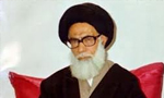 پس از خاتمه نماز مغرب و عشا به امامت سید عبدالحسین دستغیب، با حضور جمعیتی حدود  2500 نفر در مسجد جامع شیراز، مراسمی با سخنرانی ایشان برگزار شد؛(1357ش)
