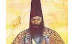 """قتل """"میرزا محمدتقی خان امیرکبیر"""" در کاشان به دستور """"ناصرالدین شاه قاجار"""" (1230ش)"""