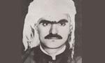شهادت شهید ملامحمد ذبیحی (1360ش)