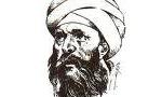 """تولد """"ابوحامد امام محمد غزالي""""، دانشمند شهير و فيلسوف نامي ايران(450 ق)"""