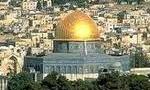 تصرف و اشغال بیت المقدس در فلسطین توسط سپاهیان صلیبی (1099م)