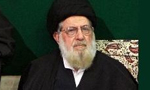 "ترور نافرجام حجتالاسلام ""سيدمحمد خامنه اي"" نماينده مجلس شوراي اسلامي (1360ش)"