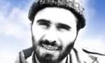"""شهادت """"حسين خرازي"""" فرمانده لشگر 14 امام حسين(ع) در جريان دفاع مقدس (1365ش)"""