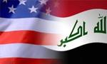 موافقت آمريكا با اعطاي وام 47 ميليون دلاري به عراق در اوج جنگ با جمهوري اسلامي ايران (1363ش)
