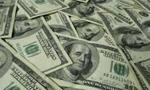 دولت مبلغ 150 میلیون دلار به پاکستان وام داد(1355ش)