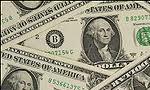 ایران مبلغ 1200 میلیون دلار به ترکیه اعتبار داد(1354ش)