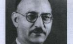 دكتر محمد حسين لقمان ادهم (لقمان الدوله) كه سال ها استاد و رئيس دانشكده پزشكي بود درگذشت.(1329 ش)
