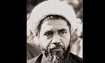 از ساعت 22/30الی 23/30، مراسمی در تهران با حضور حدود جمعیتی 7 هزار نفر و سخنرانی آقای دکتر مفتح در مسجد قبا برگزار شد(1357ش)
