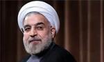 اولین سخنرانی حجت الاسلام روحانی ، رییس جمهوری ایران در شصت و هشتمین مجمع سازمان ملل (1392ش)