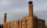 گشايش موزه قرآن و كتابت (صاحب الامر) در تبريز  (1380ش)