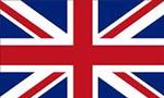 آغاز خروج ارتش انگليس از ايران پس از پايان جنگ جهاني دوم (1324ش)
