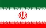 اعلام طرح پرچم رسمي جمهوري اسلامي ايران پس از پيروزي انقلاب اسلامي(1359 ش)