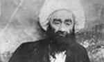 """رحلت فقيه مجاهد و عالم بزرگ شيعه آيت اللَّه """"محمدتقي نجفي اصفهاني"""" (1293 ش)"""