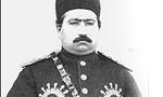 """تقاضاي خلع """"محمد علي شاه"""" از سلطنت از سوي انجمنهاي ايالتي كشور (1287 ش)"""