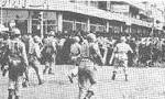 آغاز اعتصاب دو ماهه مطبوعات در اعتراض به روي كار آمدن دولت نظامي ازهاري (1357 ش)