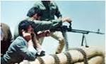 عمليات نامنظم فتح 2 در منطقه دوكان در شمال شرقي عراق توسط سپاه پاسداران (1365 ش)