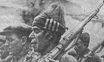 تشكيل حكومت خودمختار فرقه دموكرات در آذربايجان با حمايت ارتش بيگانه (1324 ش)