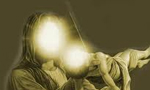 ولادت حضرت علي اصغر(ع) فرزند امام حسين(ع)(60 ق)