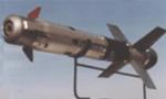 """توليد انبوه موشك هدايت شونده ضد زرهِ """"توسن 1"""" در وزارت دفاع (1378ش)"""