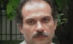 شهادت دکتر مسعود علی محمدی ، استاد فیزیک دانشگاه تهران  و دانشمند هسته ای ایران (1388ش)