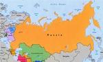ابطال معاهدات تحميلي روسيه تزاري عليه ايران (1296ش)