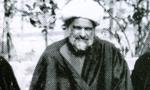 "ارتحال عالم فرزانه ""شيخ محمدرضا مظفر"" انديشمند بزرگ و اصلاحگر مسلمان(1383 ق)"