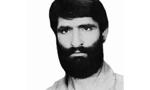 شهادت شهید محمدجواد آخوندی  (1362ش)