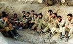 آغاز عمليات بيت المقدس 4 توسط سپاه پاسداران انقلاب اسلامي (1367ش)