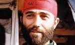 """شهادت """"حاج عباس وراميني"""" رئيس ستاد لشكر 27 محمد رسولاللَّه(ص) (1362ش)"""