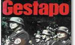 تأسیس سازمان مخوف گشتاپو در آلمان (1932م)