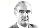 دکتر اقبال اعلام کرد: در سال گذشته تولید نفت ایران یک میلیارد بشکه تجاوز کرد. (1349ش)