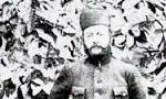 احسان الله خان به شهر لنگرود حمله كرد و شهر را به تصرف خود درآورد (1300 ش)