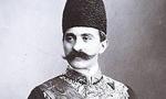 انجمن های تهران طی قطعنامه ای از احتشام السلطنه خواستند تا هر چه زودتر از ریاست مجلس کناره گیری کند(1287ش)