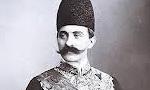 بعدازظهر امروز احتشام السلطنه رئیس مجلس دو تن از برادران خود (علاء الدوله و معین الدوله) را به عنوان گله از واقعه توپخانه نزد شاه فرستاد(1286ش)