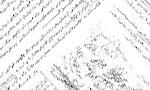 اعلامیه ای به امضای «جامعه روحانیت ایران» به مناسبت اربعین شهدای 19 دی قم انتشار یافت. (1356ش)