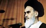 اعلامیه ای از سوی امام درباره وقایع 19 دی منتشر شد و در آن از تمامی مسلمانان خواست تا پیوستگی و وحدت کلمه خود را حفظ نمایند(1356ش)