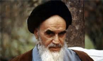 امام خمینی در پیامی به ملت ایران ضمن قدردانی از مردم که با مناسبت حوداث اخیر از برگزاری مراسم جشن ماه شعبان خودداری کرده بودند، جنایات رژیم را تشریح کردند و ادامه مبارزه را ضروری دانستند.(1357ش)