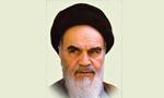 امام خمینی(ره) در پیامی به مردم آبادان، مصیبت سوختن 377 نفر از اهالی این شهر را در سینما رکس تسلیت گفتند.(1357ش)